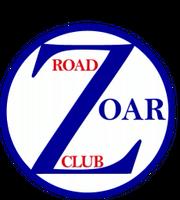 Zoar Road Club